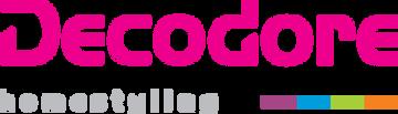 Decodore