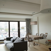 Projekt wnętrza: R-design Pracownia Architektoniczna