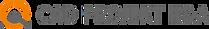 logo_cadprojekt_spozoo_poziom-bez tła.pn