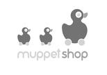 muppetshop.png