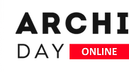 Archiday_online_logo.png