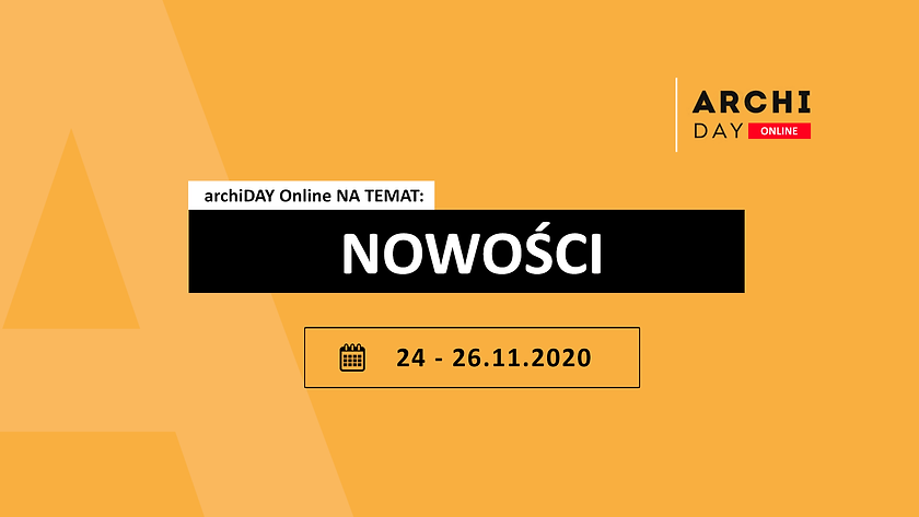 ad_NOWOSCI1920.png