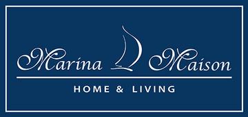 Marina Maison