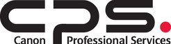 Canon Professional Service