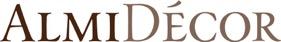 almidecof=r.png
