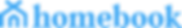 homebook_logo_blue_rgb@2x.png