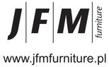 jfm.png
