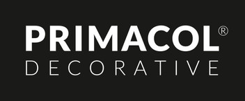 Primacol Decorative by Unicell Poland