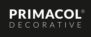 Primacol Decorative