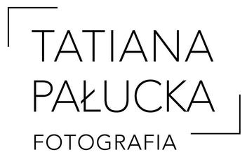 palucka.png