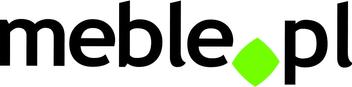 meblepl.png