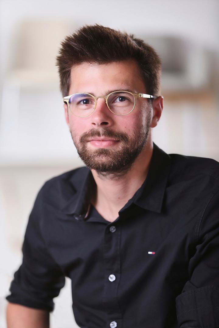 Maciej Szkiełkowski