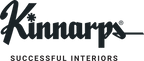 Kinnarps_logo_tagline PRZEZROCZYSTE.png
