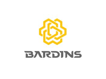 bardins.png