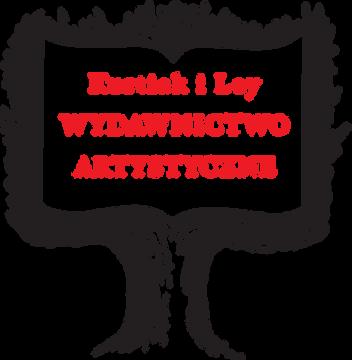 Kurtiak i Ley Wydawnictwo Artystyczne