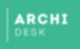 archidesk_logo_GR.png