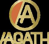 AAGATH