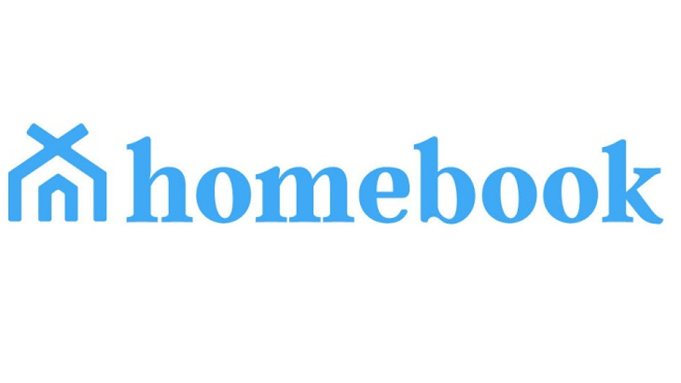 Homebook.pl