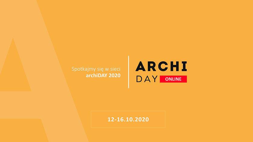 archidayONLINE_FINAL2020wh.jpg