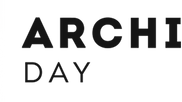 Archiday_logo_transpa.png