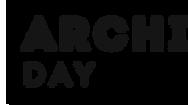 Archiday_logo_transpa.png