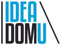 Idea Domu