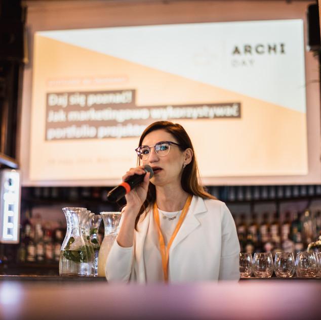 Archi Day 28.05 (94 of 160).jpg