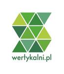 Wertykalni.pl