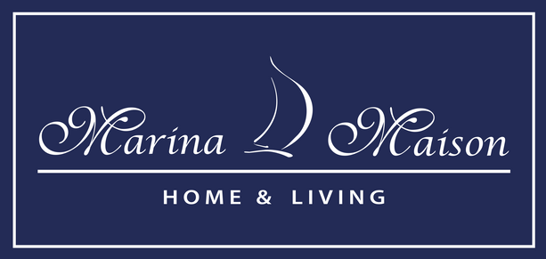 Marina Maison Home & Living