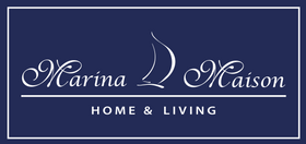 Marina Maison Home & Living