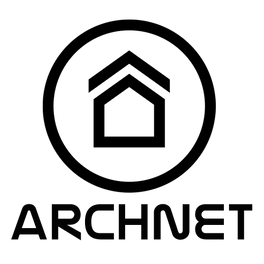 archnet.png