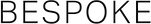 BESPOKE logo transparent.png
