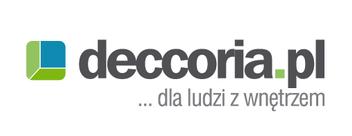 deccoria.png