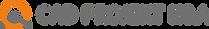 logo_cadprojekt_spozoo_poziom.png