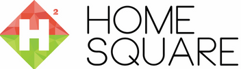 homesquare.png