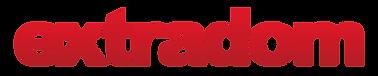 Logo_Extradom_noclaim.png