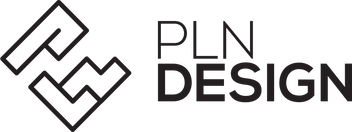 plndesign.png