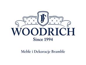 Woodrich