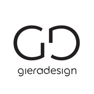 Giera Design