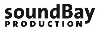 soundbay.png