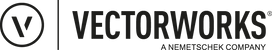 Vectorworks_Logo_Horizontal.png