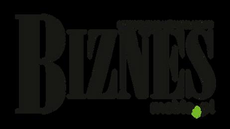 Magazyn Biznes Meble