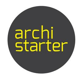 archistarter.png