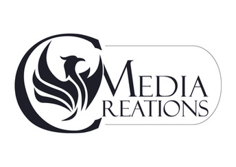 Media Creations