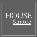 houseandmore.png