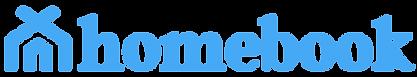 hb_logo_blue.png