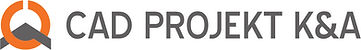 logo_cadprojekt_spozoo_poziom.jpg