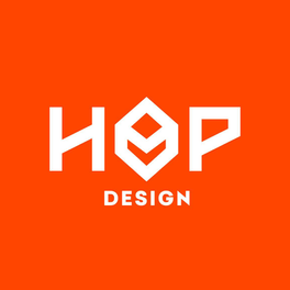 hopdesign.png