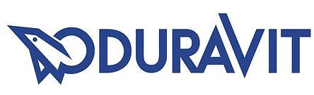 Duravit_logo.jpg