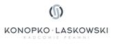 Konopko, Laskowski Radcowie Prawni